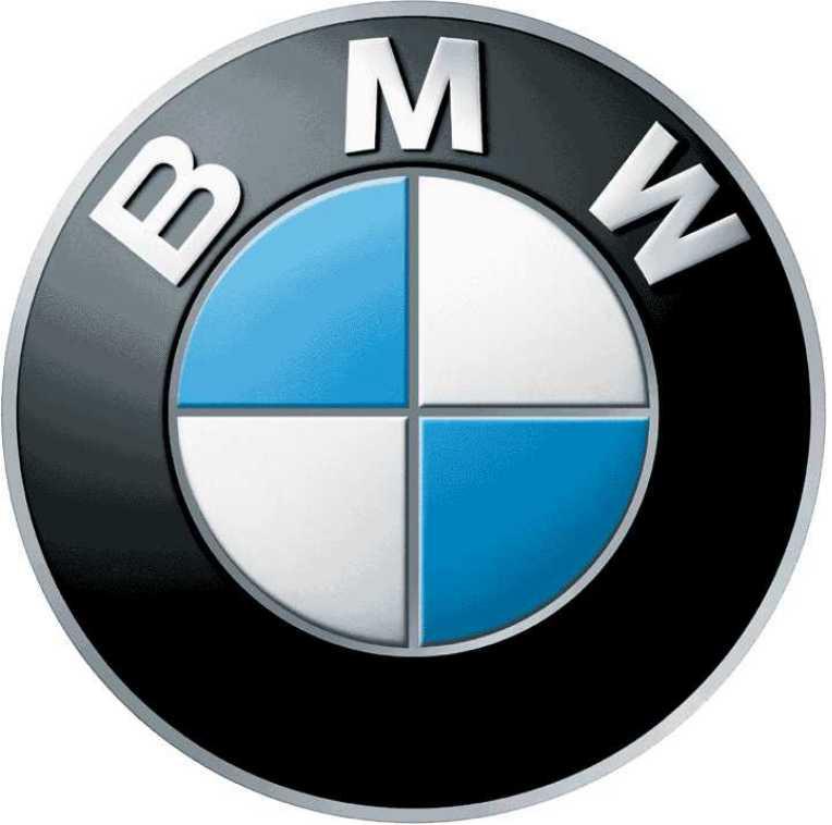 Bmw-logo_0