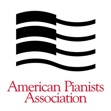 AmericanPianists_Logo